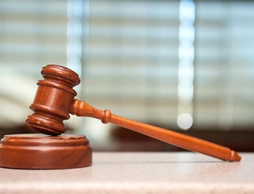 Ajutorul public judiciar – beneficiari, forme, conditii de acordare